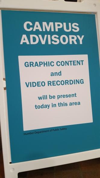 campus-advisory